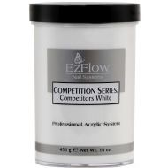 EzFlow puder akrylowy Competition White 453g - ef_competitors-white-453[2].jpg